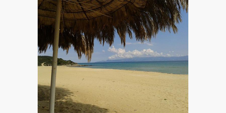 peponi_beach_bar_citypedia_kavala_001