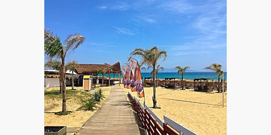 peponi_beach_bar_citypedia_kavala_002