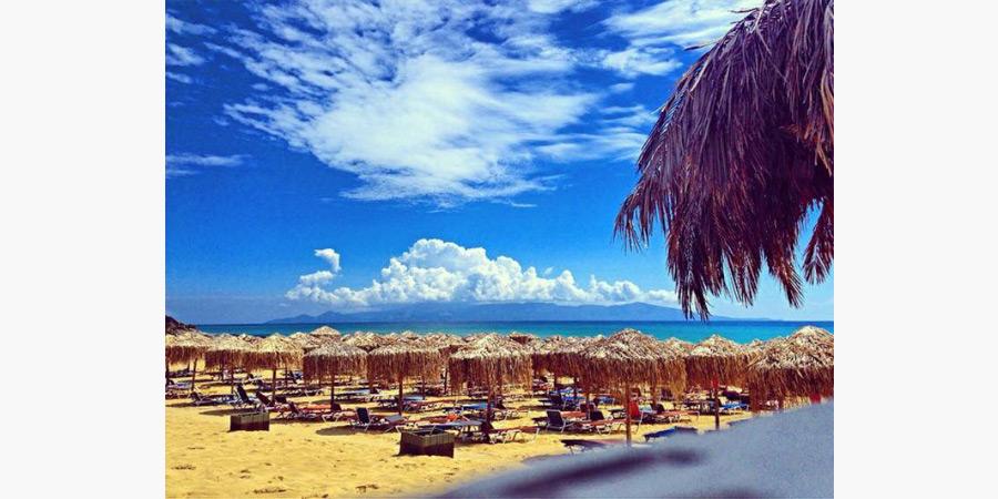 peponi_beach_bar_citypedia_kavala_003