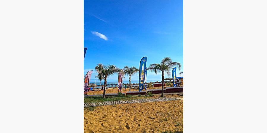 peponi_beach_bar_citypedia_kavala_004