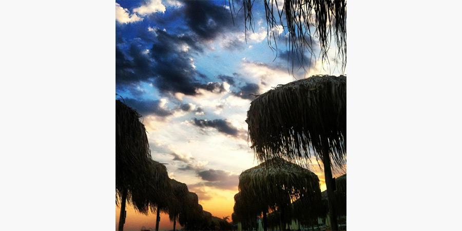 peponi_beach_bar_citypedia_kavala_005