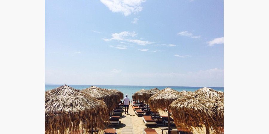 peponi_beach_bar_citypedia_kavala_006
