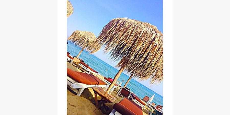 peponi_beach_bar_citypedia_kavala_007