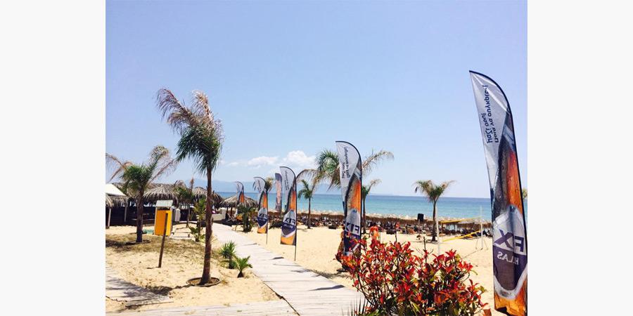 peponi_beach_bar_citypedia_kavala_008