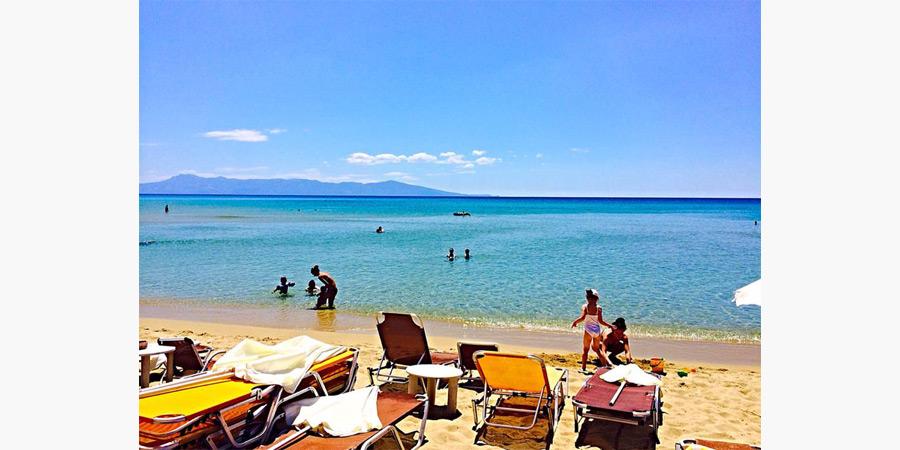 peponi_beach_bar_citypedia_kavala_009
