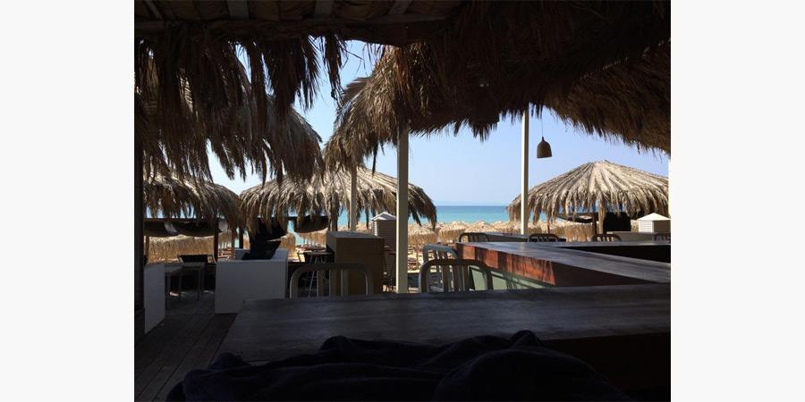 peponi_beach_bar_citypedia_kavala_010