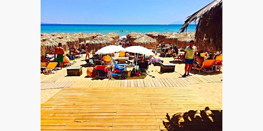 peponi_beach_bar_citypedia_kavala_011