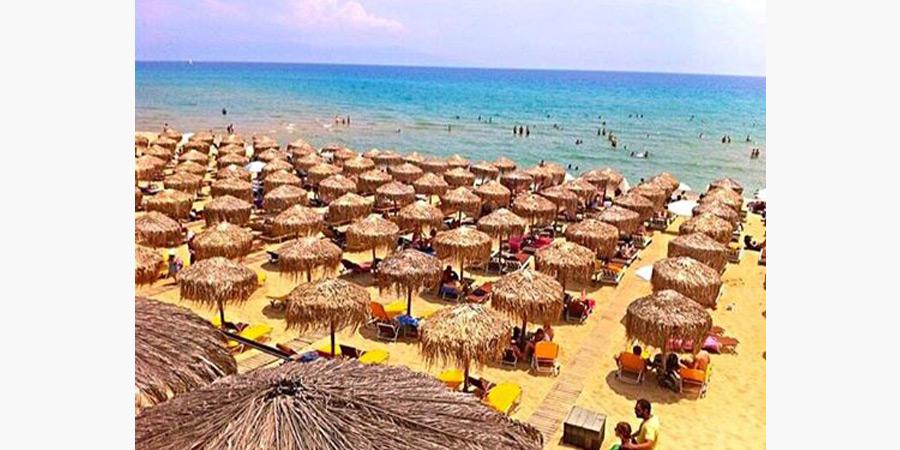 peponi_beach_bar_citypedia_kavala_012