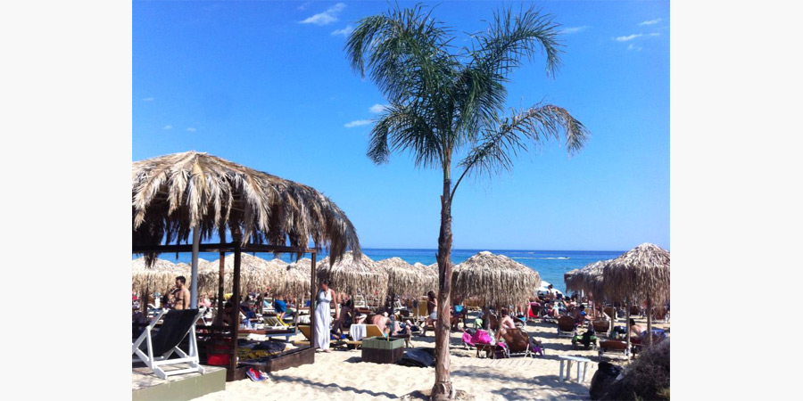 peponi_beach_bar_citypedia_kavala_013