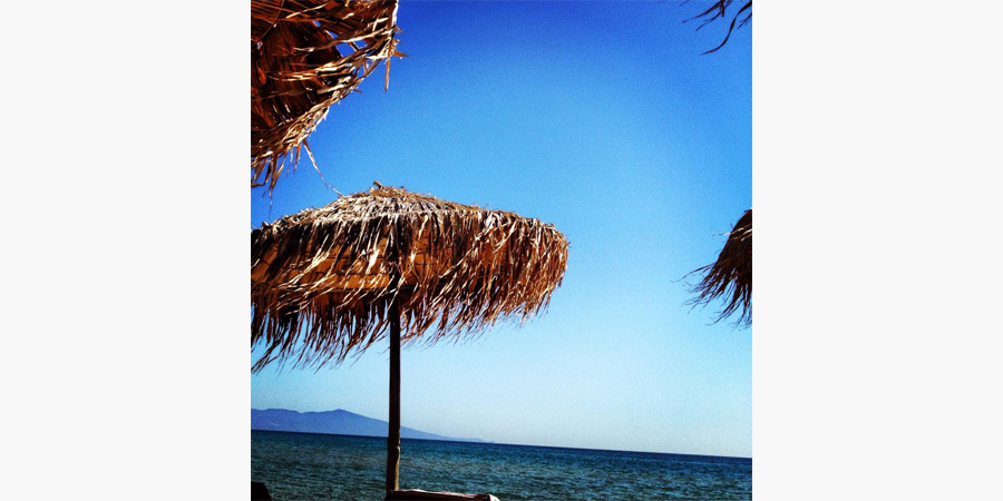 peponi_beach_bar_citypedia_kavala_014