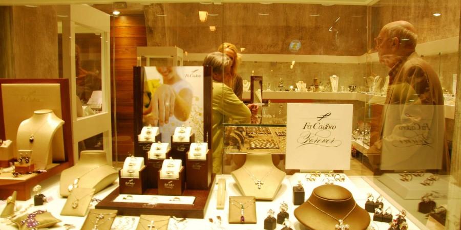 petra_jewellery_citypedia_kavala_3