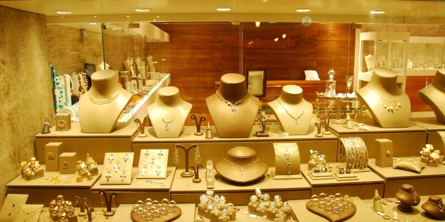 petra_jewellery_citypedia_kavala_4