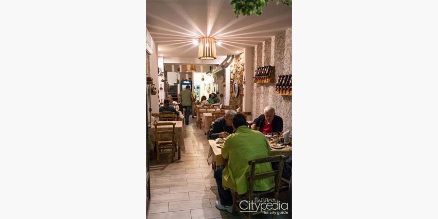 steki_nenas_taverna_citypedia_kavala_007