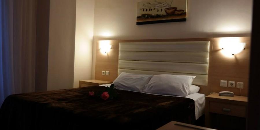 vournelis_hotel_citypedia_kavala_1