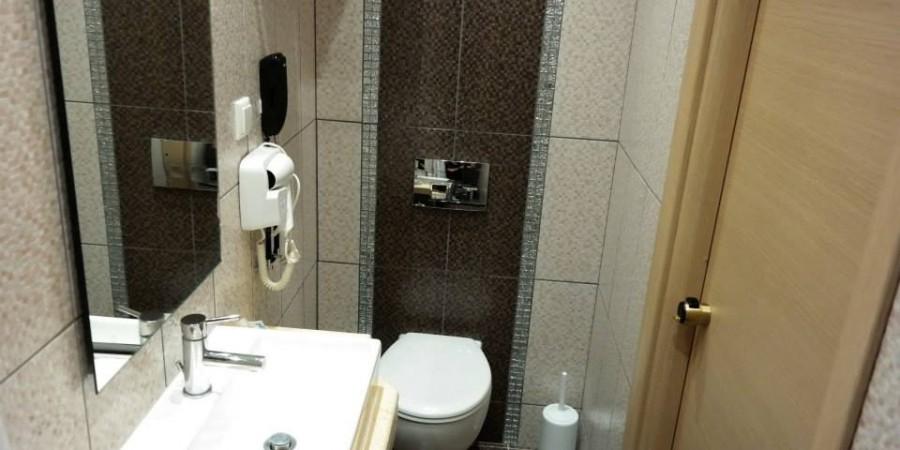 vournelis_hotel_citypedia_kavala_3