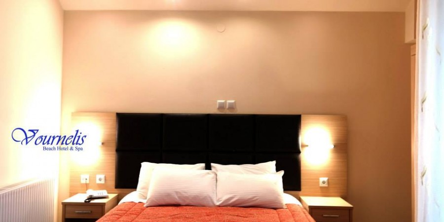 vournelis_hotel_citypedia_kavala_5