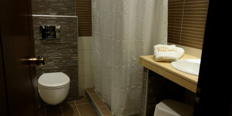 vournelis_hotel_citypedia_kavala_6