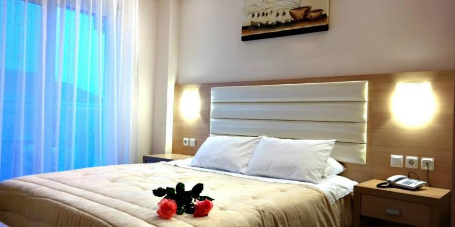 vournelis_hotel_citypedia_kavala_7