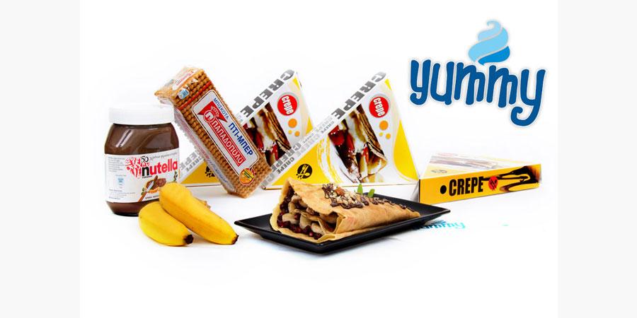 yummy_frozen_yogurt_citypedia_kavala_011