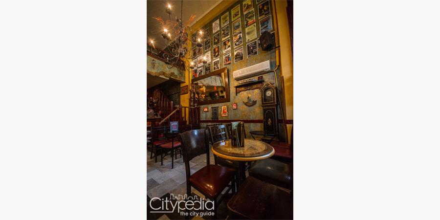 myrobolos_citypedia_kavala_007