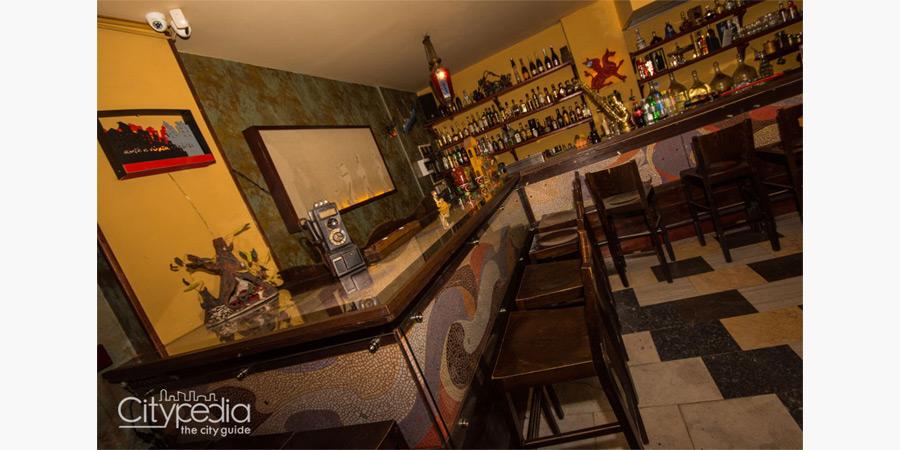 myrobolos_citypedia_kavala_014