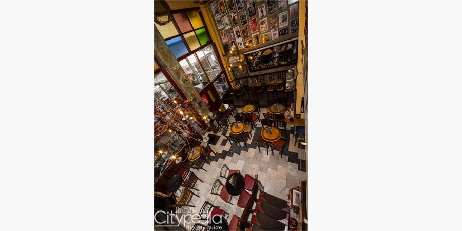 myrobolos_citypedia_kavala_016