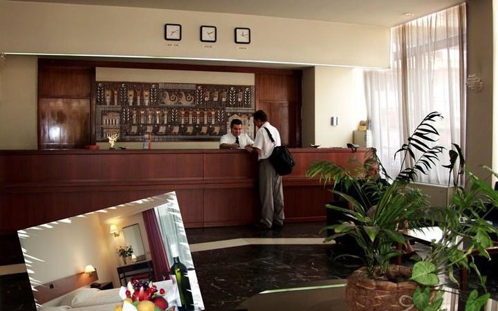 oceanis_hotel_citypedia_1