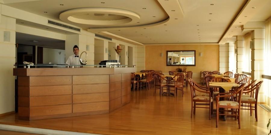 oceanis_hotel_citypedia_7