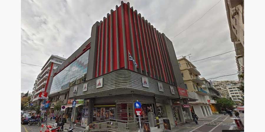 apollon_cinema_citypedia_kavala_001