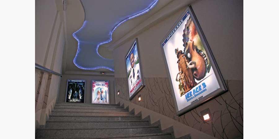 apollon_cinema_citypedia_kavala_002