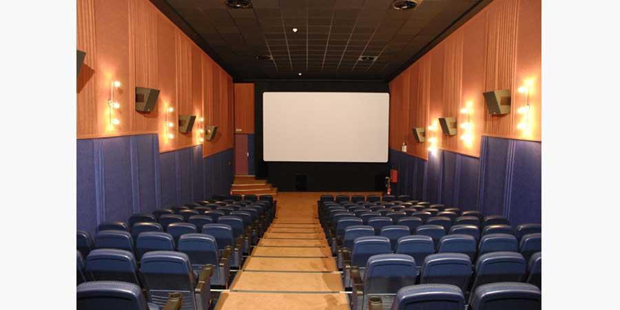 apollon_cinema_citypedia_kavala_aithousa_001