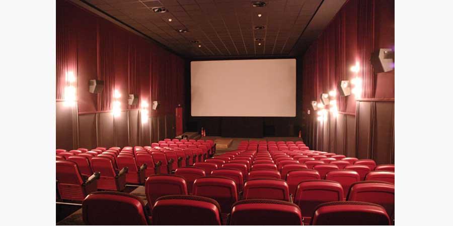 apollon_cinema_citypedia_kavala_aithousa_002
