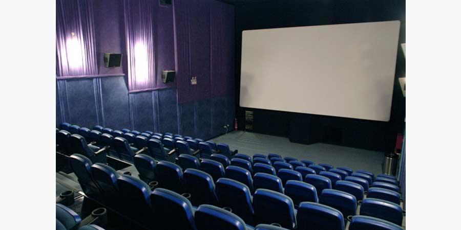 apollon_cinema_citypedia_kavala_aithousa_003