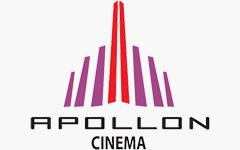 apollon_cinema_citypedia_kavala_logo