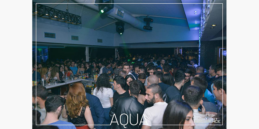 aqua_club_citypedia_kavala_001