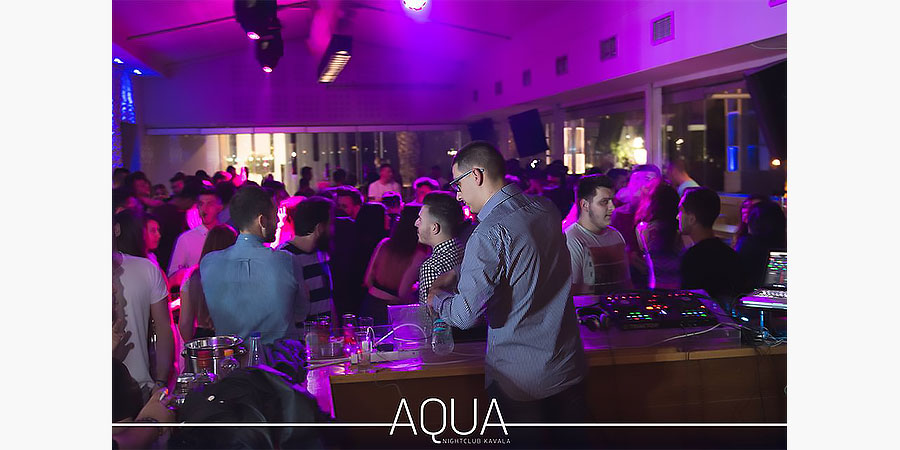 aqua_club_citypedia_kavala_003