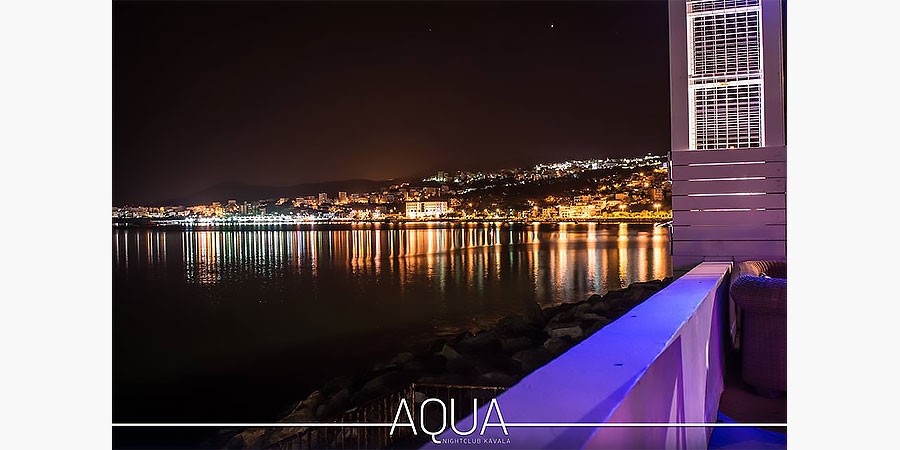 aqua_club_citypedia_kavala_004