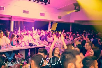 AQUA Club