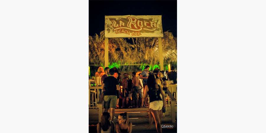 la_roca_beach_bar_citypedia_kavala_004
