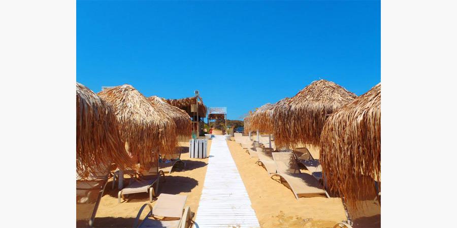 la_roca_beach_bar_citypedia_kavala_008