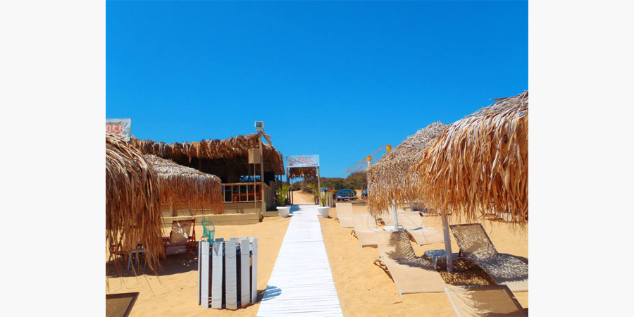la_roca_beach_bar_citypedia_kavala_010