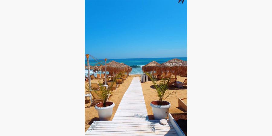 la_roca_beach_bar_citypedia_kavala_011