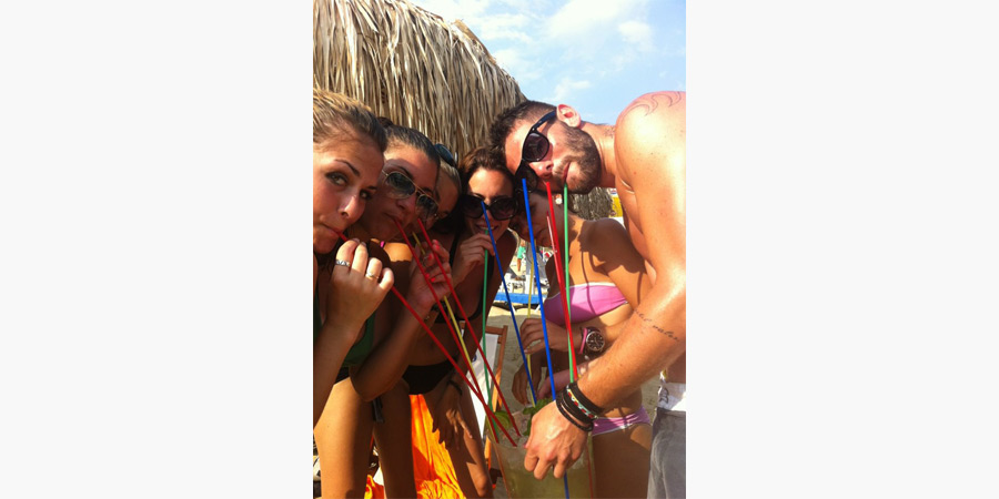 la_roca_beach_bar_citypedia_kavala_014