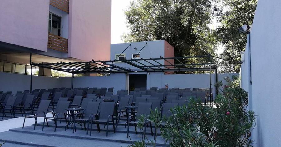 zefyros_therinos_kinimatografos_kavala_citypedia_002