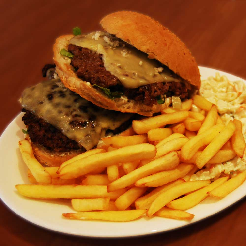 Tako-Double_Cheese-Burger