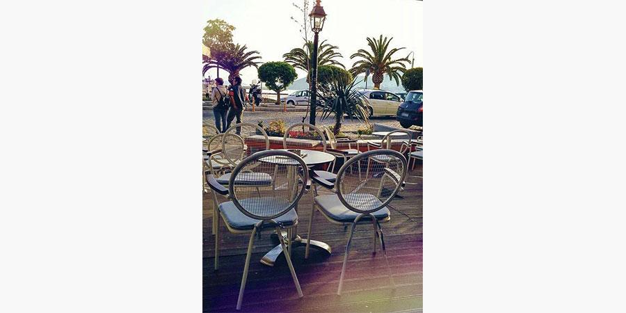 iodio_new_cafe_citypedia_kavala_003