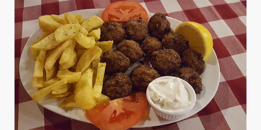 koutouki_tou_sarri_citypedia_kavala_food_002