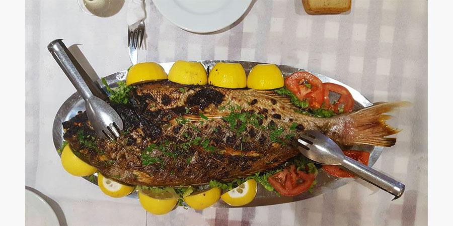 koutouki_tou_sarri_citypedia_kavala_food_003