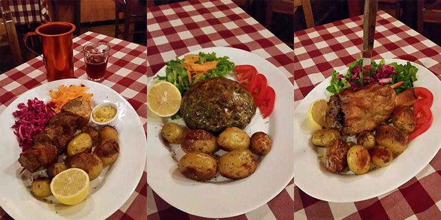 koutouki_tou_sarri_citypedia_kavala_food_004