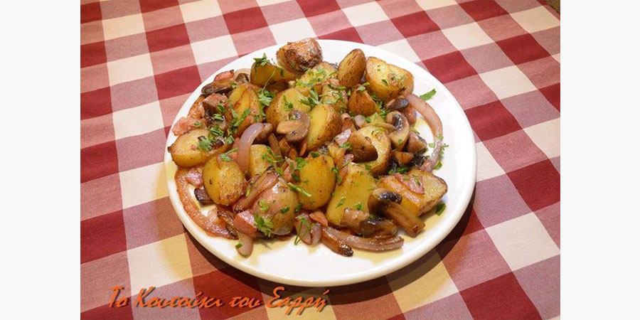 koutouki_tou_sarri_citypedia_kavala_food_005